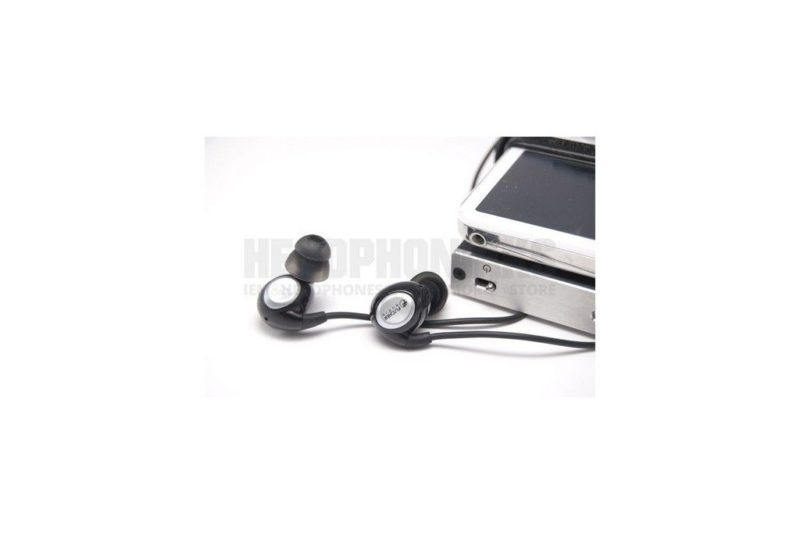 Auriculares IEM Fischer Audio Eterna Pro
