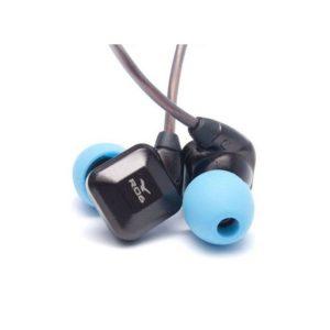 Auriculares in ear Vsonic GR06