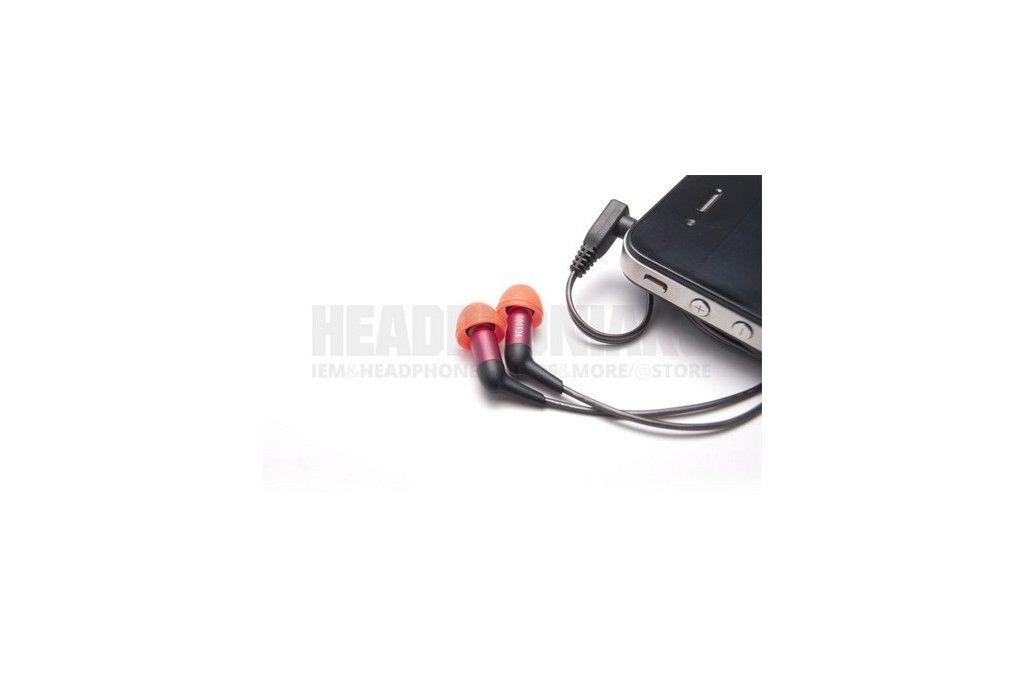 Auriculares in ear portátiles Vsonic VC1000