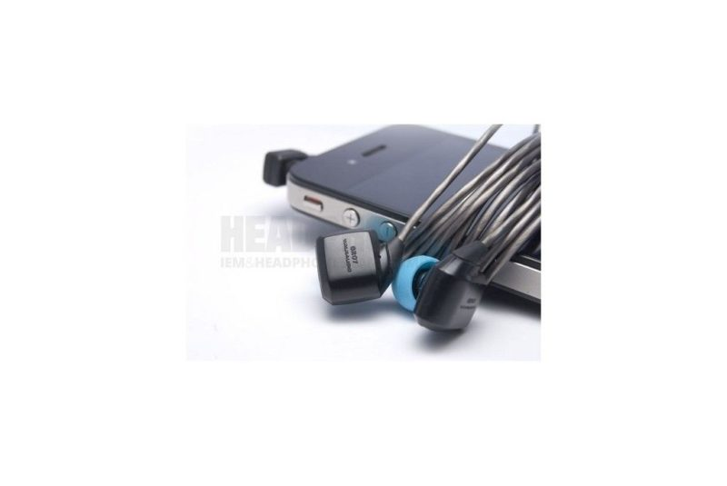 Auriculares IEM HIFI Vsonic GR07
