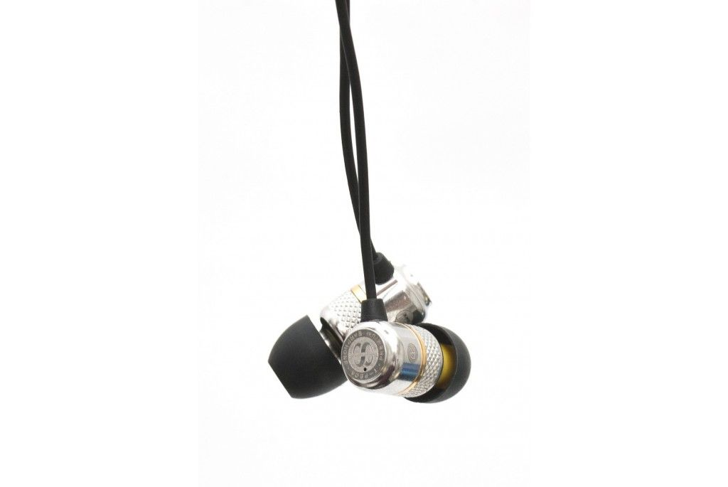 Auriculares in ear T-Peos H100