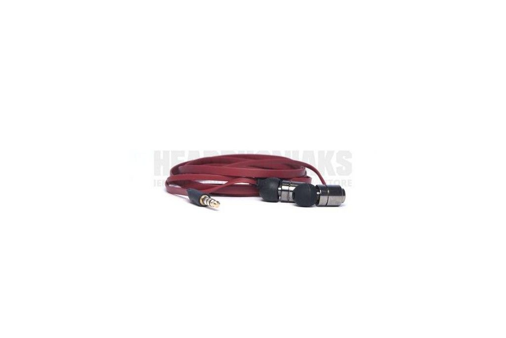 Auriculares in ear micro T-Peos D201