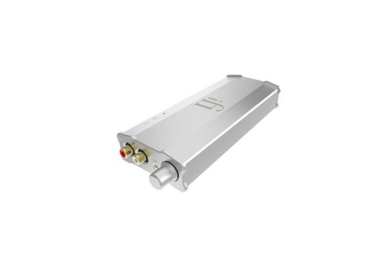 iFi iDAC USB DAC