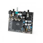 Amplificador de auriculares mítico, el JDS Labs Objective 2
