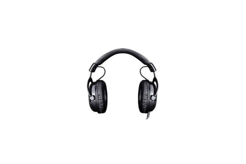 Auriculares de diadema Takstar Pro80
