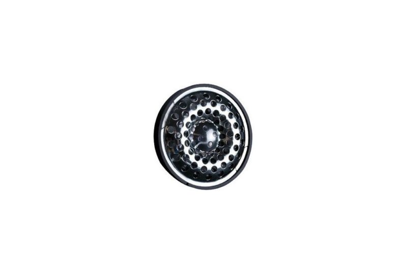 Auriculares HIFI Takstar HI2050