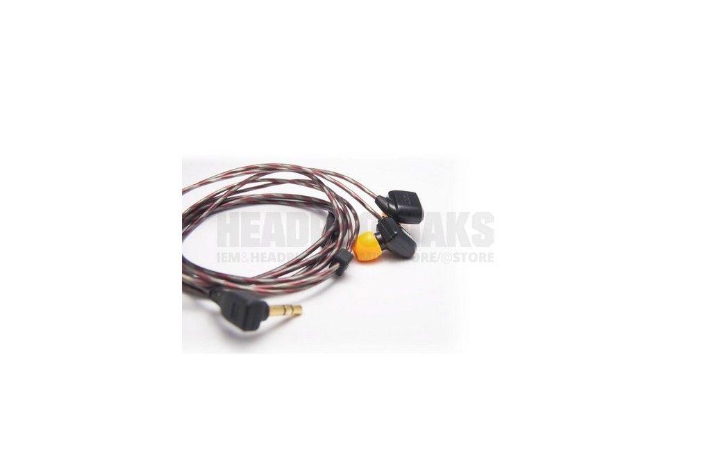 VSonic GR07 Bass Edition Auriculares equilibrados y grave profundo