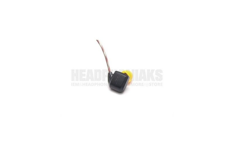 VSonic GR07 Bass Ed. In-ear IEMs headphones