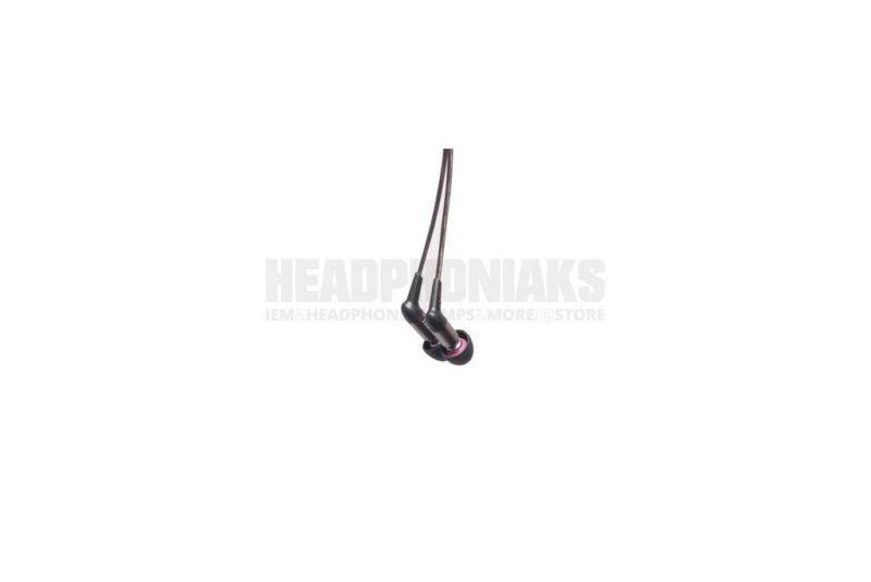 Auriculares in ear HIFI Vsonic GR01