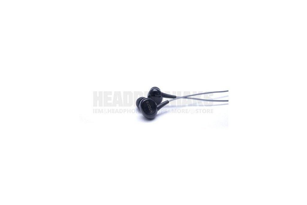 Auriculares in ear Vsonic VSD1S