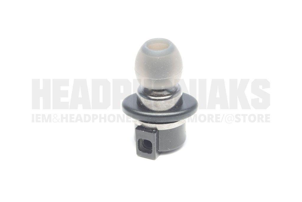 Cable Para Auriculares T Peos H200 Negro