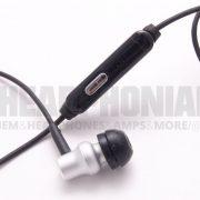 Auriculares in ear Hifiman RE-400.