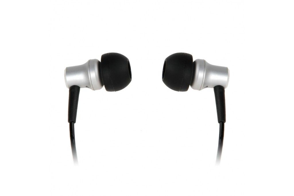 Auriculares in ear Hifiman RE-400.