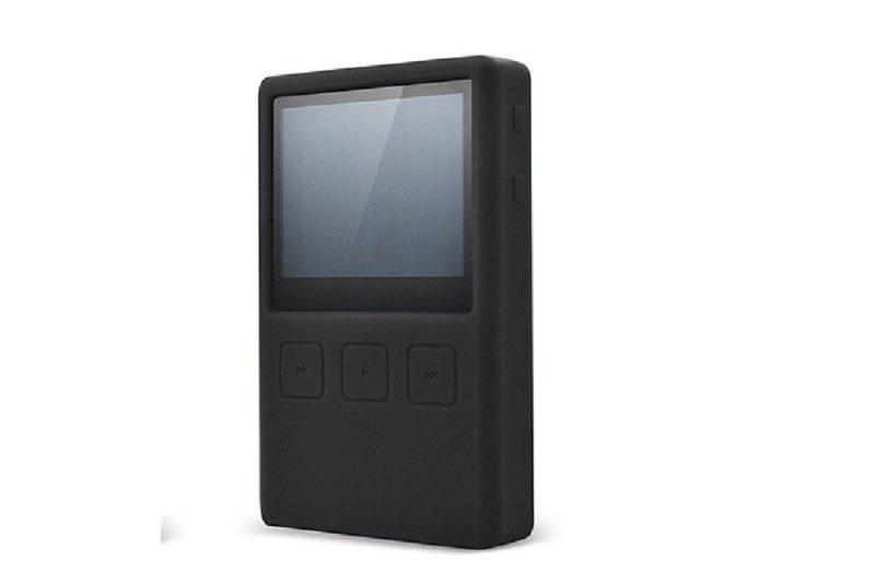 Funda iBasso DX50/DX90