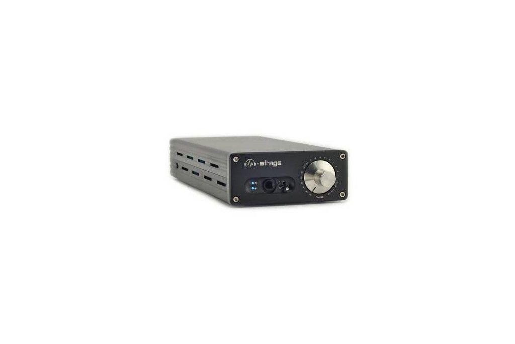 Matrix M-Stage HPA2 USB
