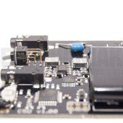 JDS C5D Amplificador + DAC