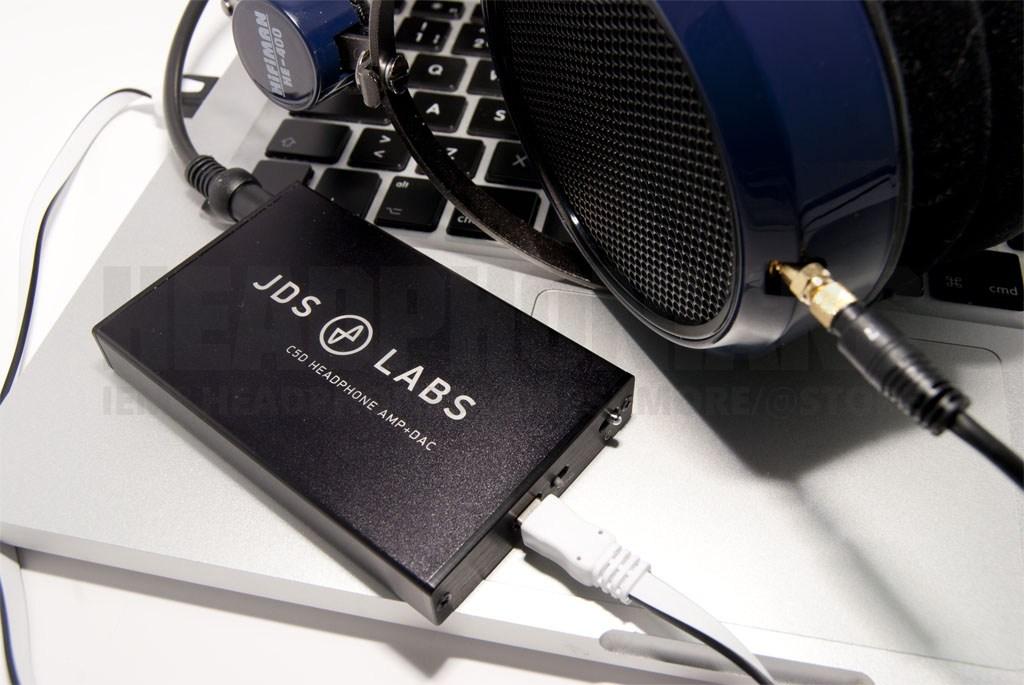 jds-c5d-amplificador-dac-13