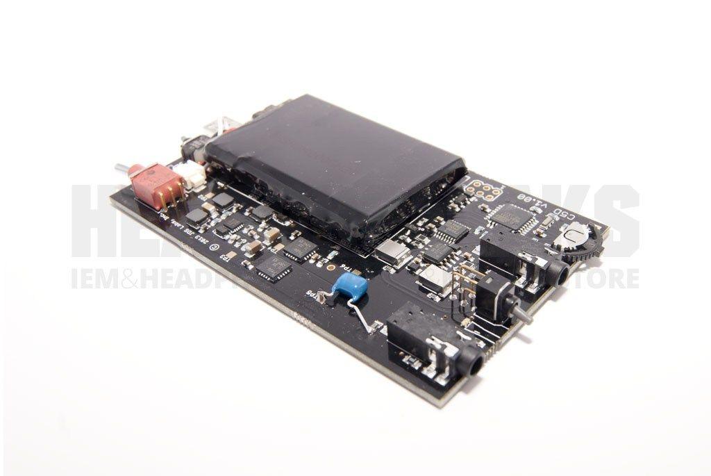 jds-c5d-amplificador-dac-14