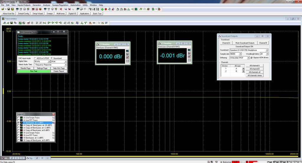 jds-c5d-amplificador-dac-review11