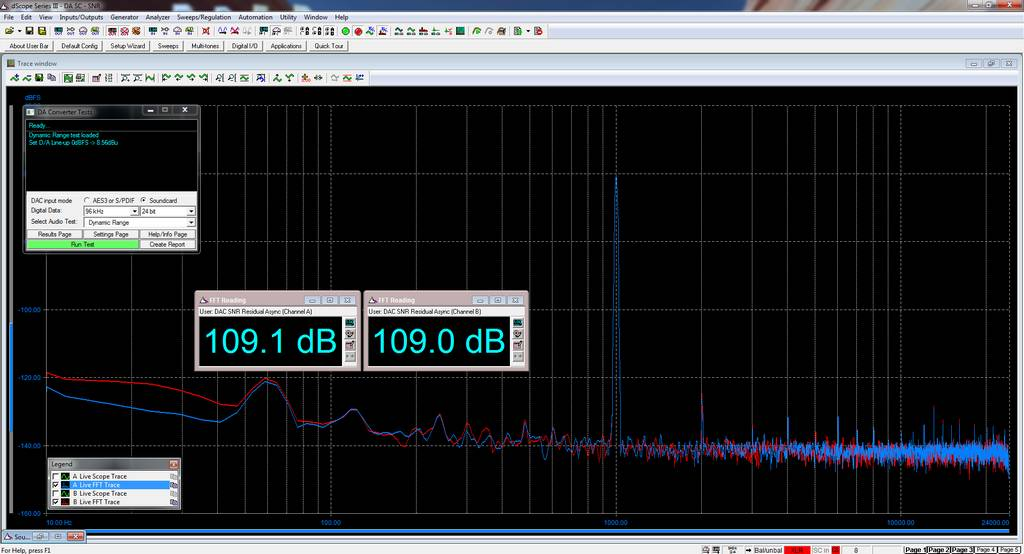 jds-c5d-amplificador-dac-review12