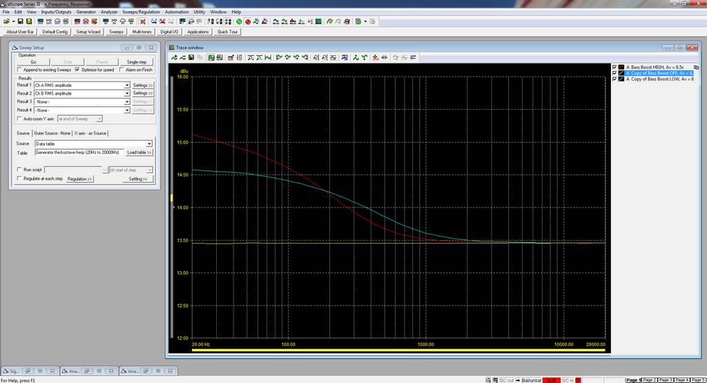 jds-c5d-amplificador-dac-review8