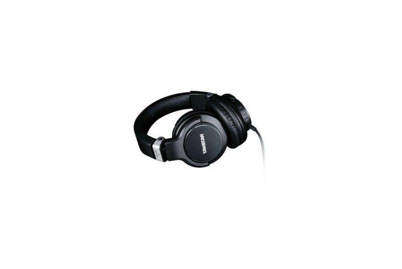 Takstar HD5500
