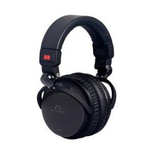 Auriculares de diadema Soundmagic HP150.