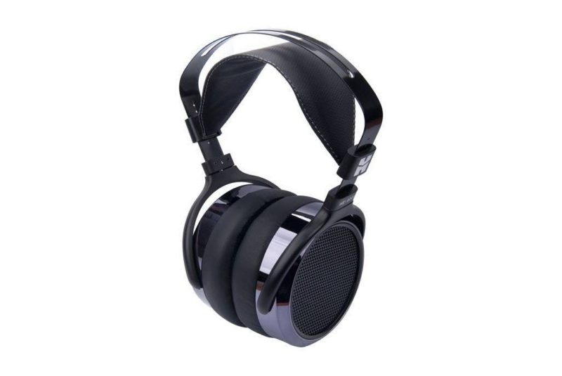 Auriculares de diadema Hifiman HE-400i