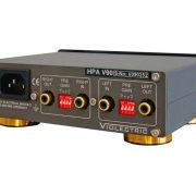 Violectric V90
