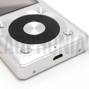 Fiio X1 Reproductor para Auriculares.