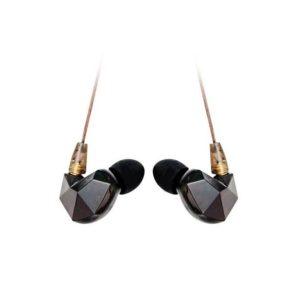 Auriculares in ear Vsonic VSD3