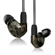 Auriculares in ear New Vsonic VSD3S