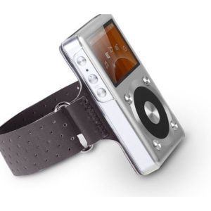 FiiO SK-X1. Sports Armband for FiiO X1 Portable Audio Player