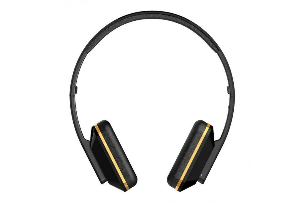 Auriculares bluetooth Mee Audio Air-Fi Touch.