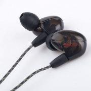 Auriculares in ear Vsonic VSD2