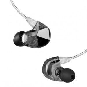 Auriculares in ear IEM Vsonic VSD5