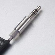 Auriculares in ear IEM Vsonic VSD5S
