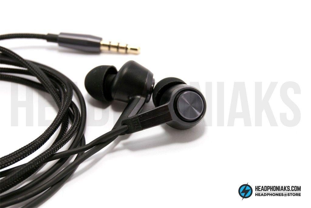 Auriculares in ear Xiaomi Piston V3