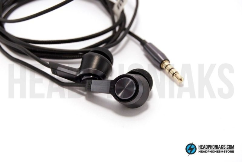 Auriculares in ear Xiaomi Piston V3