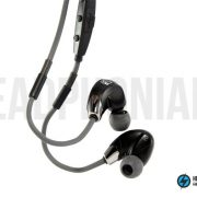 Auriculares bluetooth Mee Audio Sport-Fi X7
