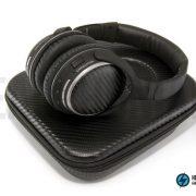 Auriculares Bluetooth Mee Audio Air-Fi Matrix2 AF62.