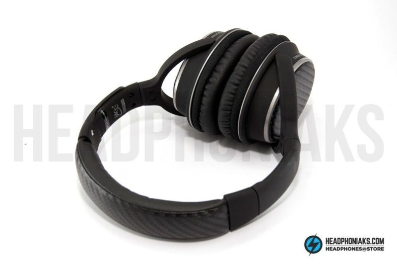 Auriculares Bluetooth Mee Audio Air-Fi Matrix2 AF62.