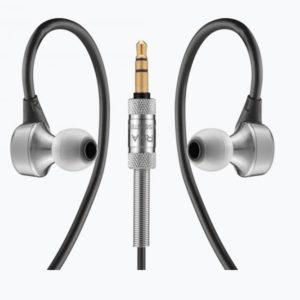 RHA MA750 Auriculares inear