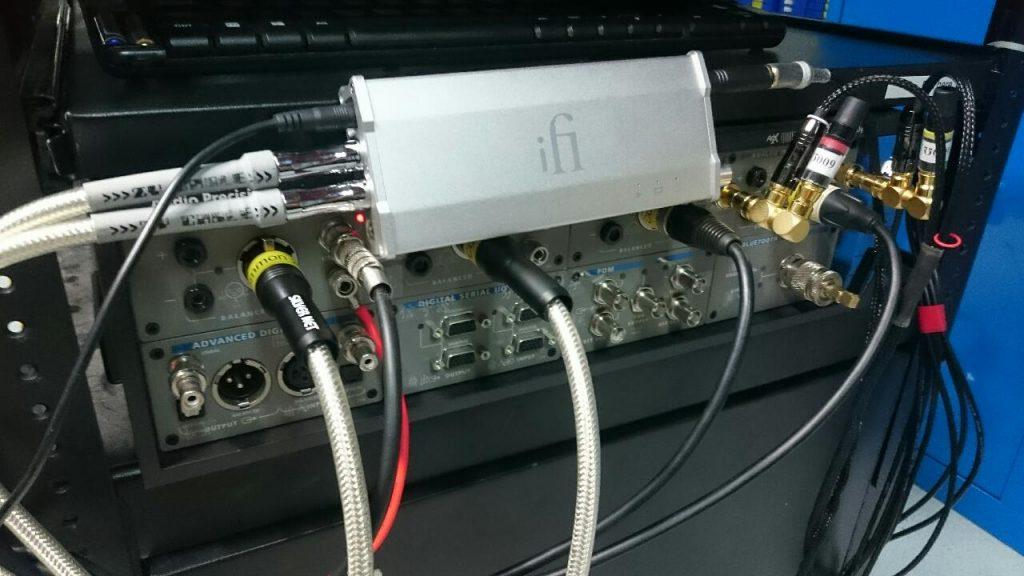 iCan AP555