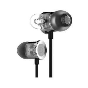 Auriculares In ear IEM Dunu DN-2000J