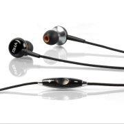 Auriculares in-ear RHA MA450i