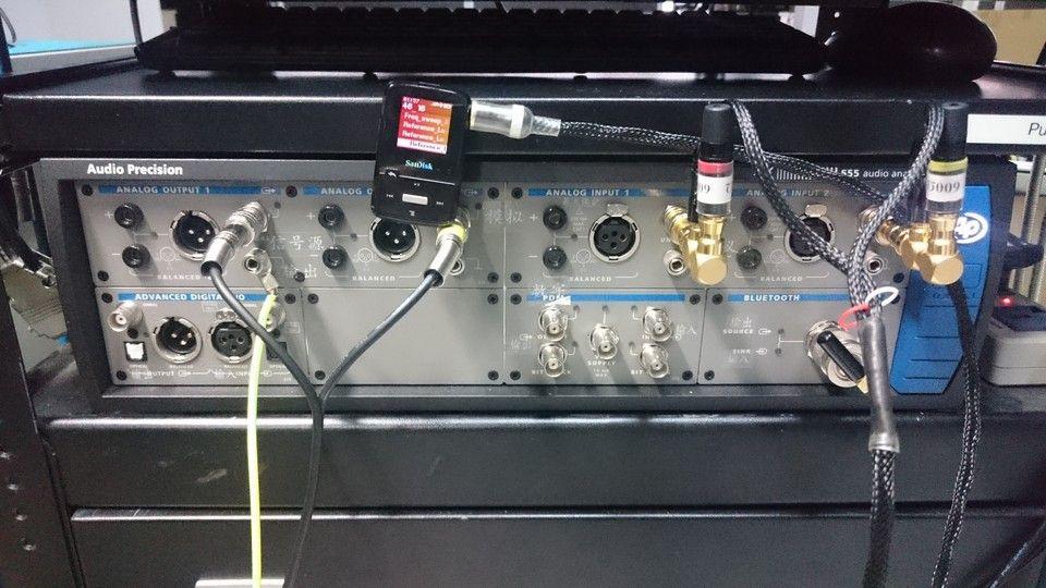 Xduoo-X2-reproductor-musica-deporte-sansa-clip-fiio-x1-1