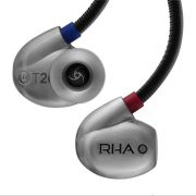 Auriculares In-Ear RHA T20
