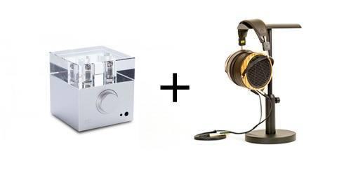 ¿Eres un audiófilo? Mitos audiófilos que debes desterrar.