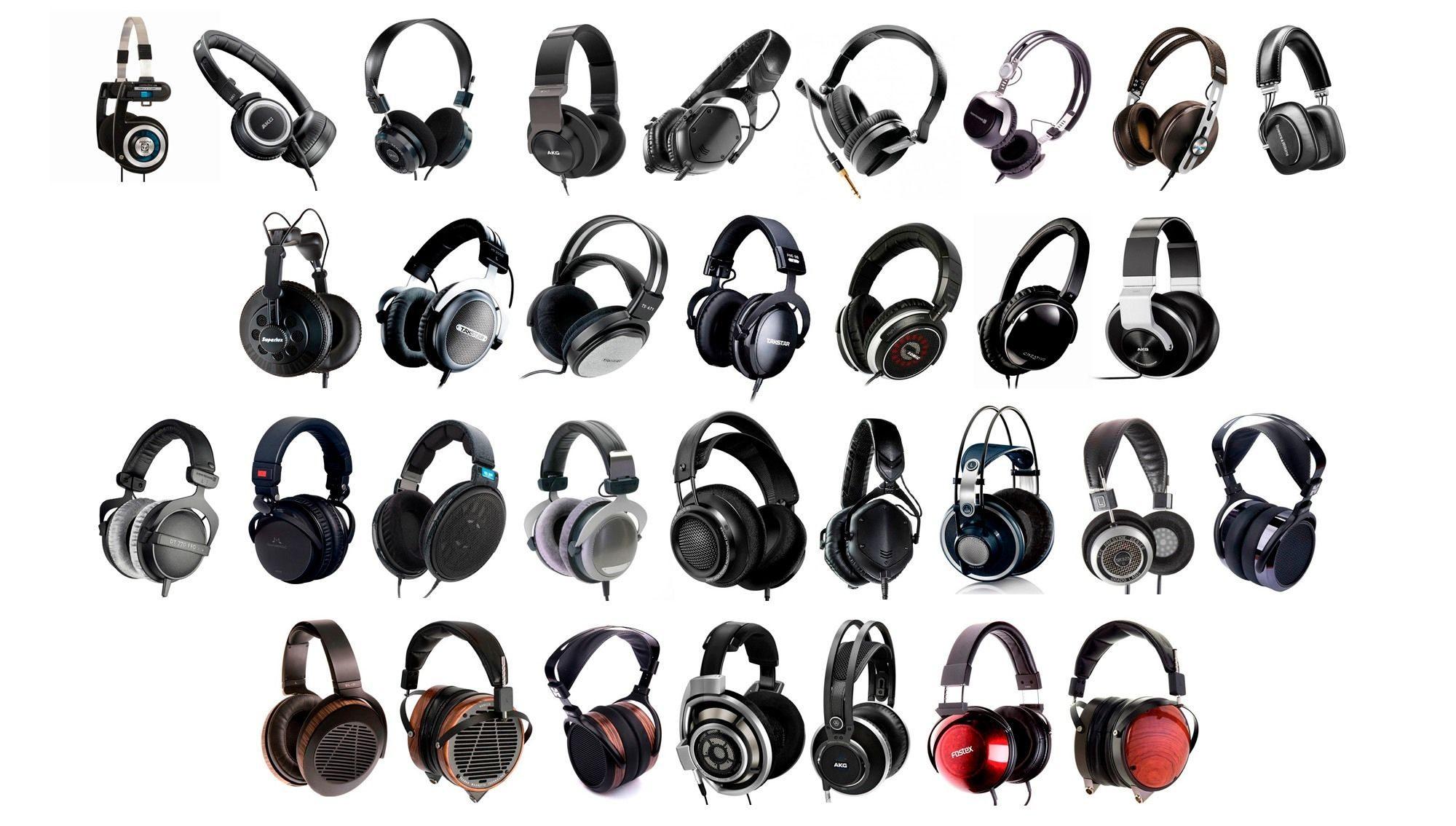 auriculares-headphoniaks